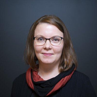 Anniina Himberg